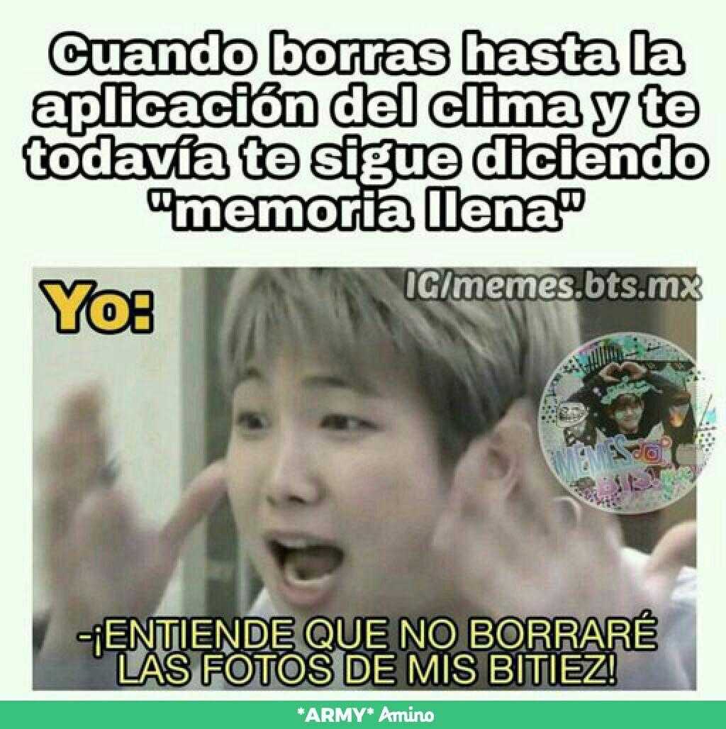 Por Que A Mi Jungkook Y Tu Memes Bts Memes Caras Memes Coreanos