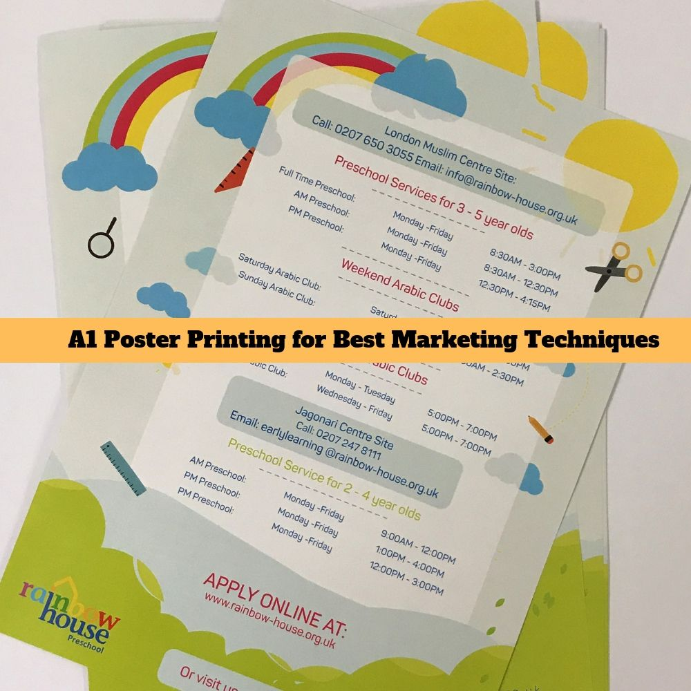 A1 Poster With Images Poster Prints Prints Poster
