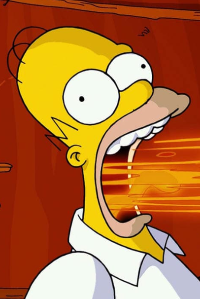Hd Os Simpsons O Filme 2007 Filme Completo Dublado Film Roman