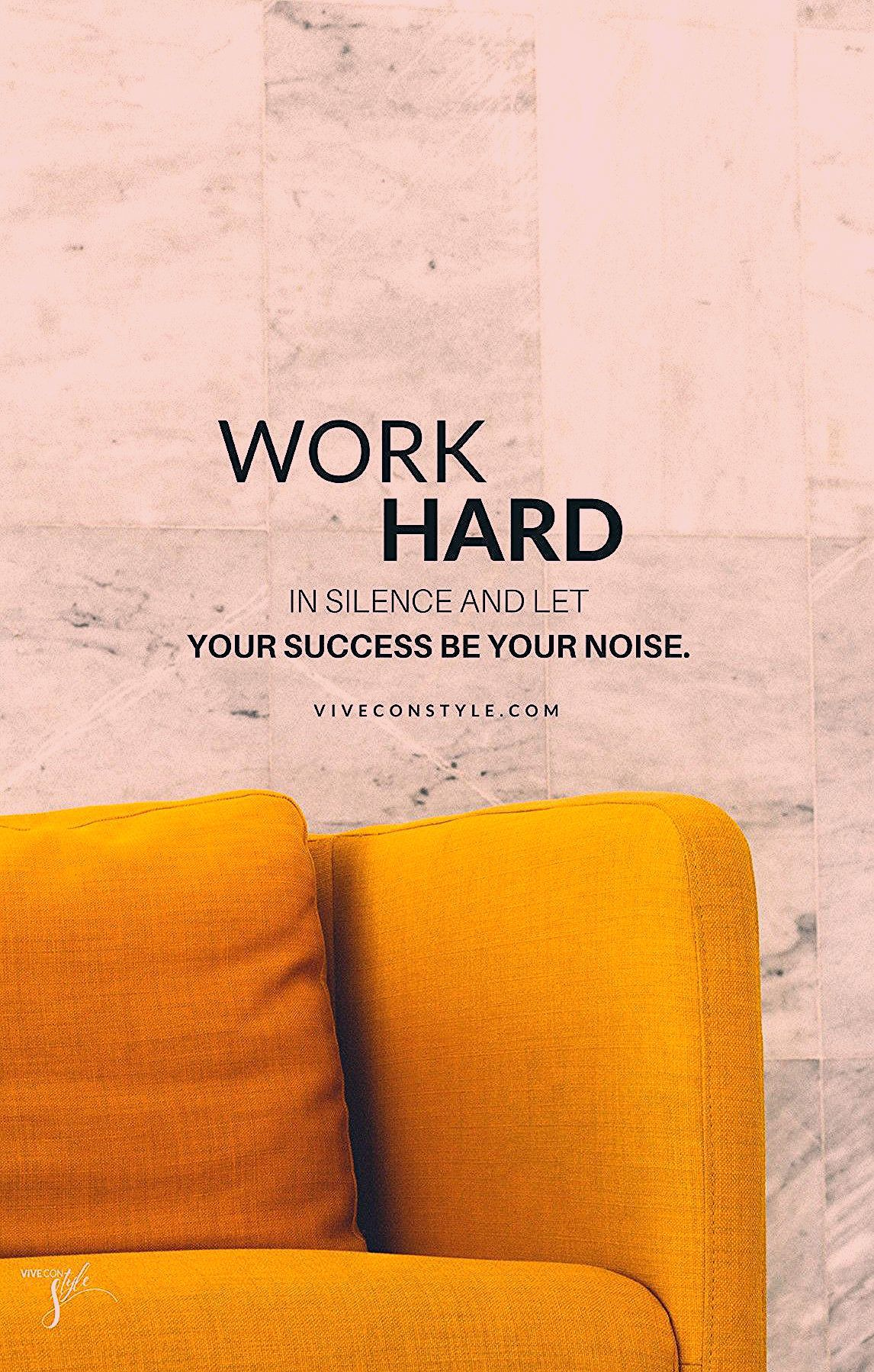 Photo of Work Harder Wallpaper Iphone