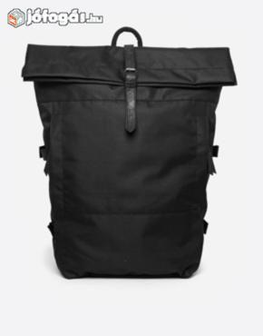 Férfi design hátizsák  4733ff29c4