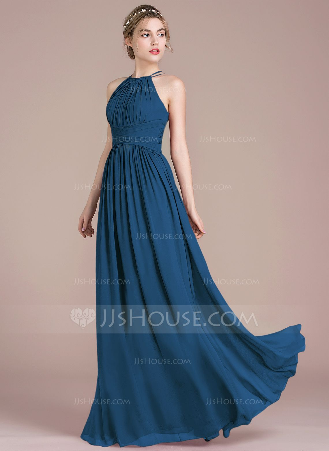 03c3e282bcb JJs House  82- 160 Sizes 2-26 Lots of styles! Colors I like are Ink Blue