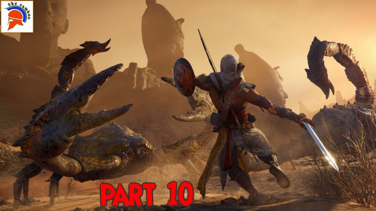 Assassin S Creed Unity Worst Gameplay Part 10 No Commentary 1080 P H Assassins Creed Origins Assassins Creed Assassins Creed Unity