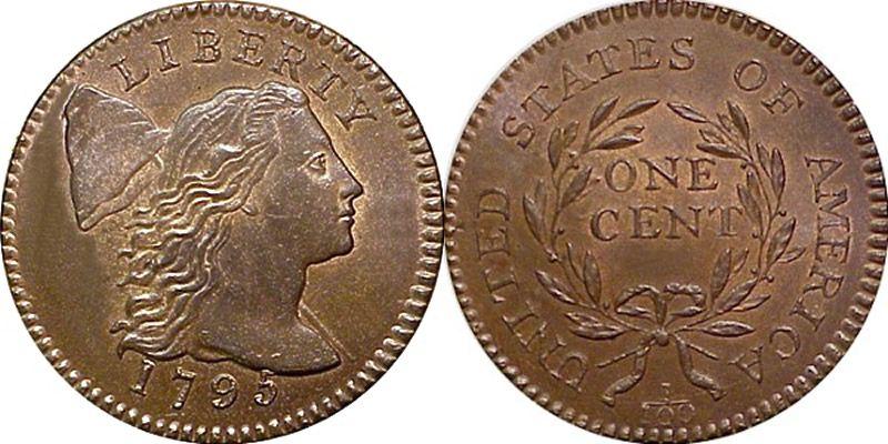 world coin cap