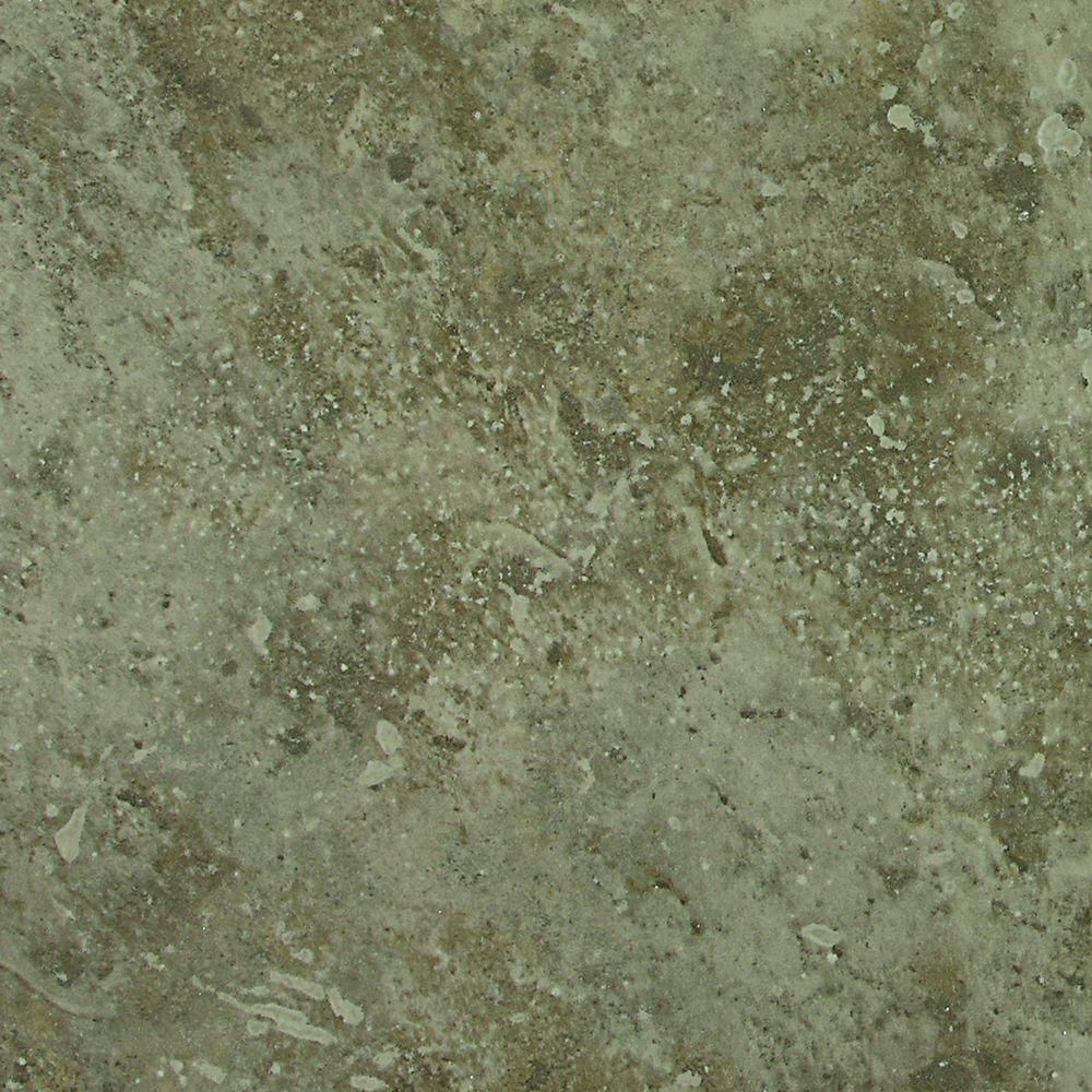 Daltile heathland sage green 6 in x 6 in ceramic wall tile 125 daltile heathland sage 6 in x 6 in ceramic wall tile 125 sq dailygadgetfo Image collections