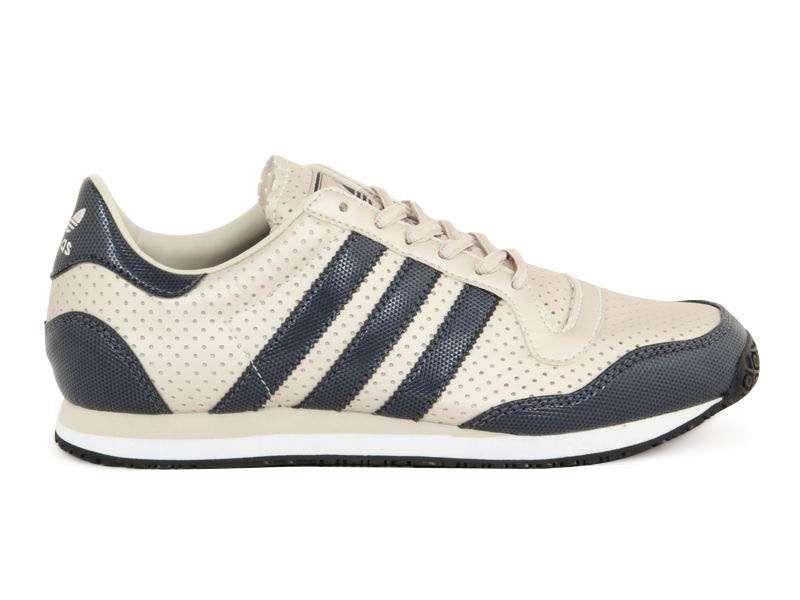 adidas galaxy 90s scarpe da ginnastica