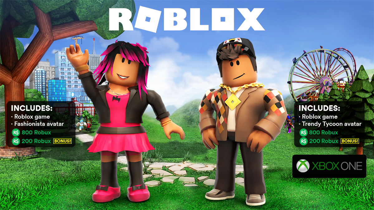 Roblox Hack - Get Unlimited FREE Robux Generator No Human