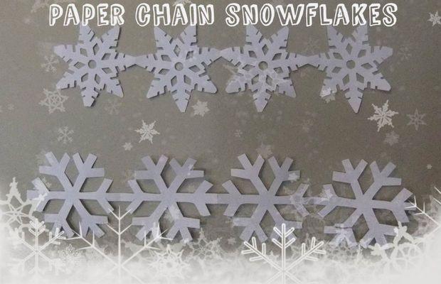 "Die Cut White Lacy Snowflake 3.5/"" x 3/""  50 pieces"