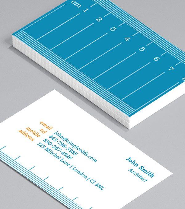 Browse Business Card Design Templates Business Card Design Business Card Maker Business Card Template Design