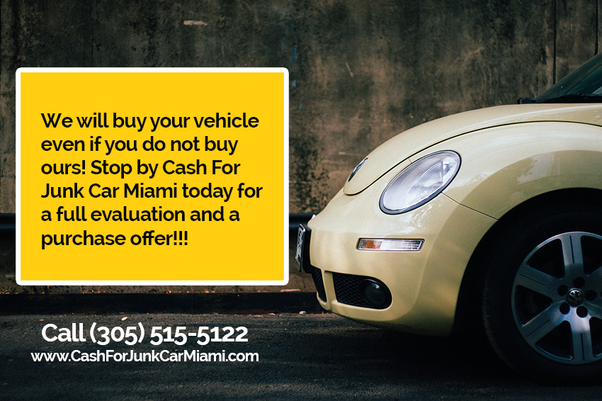 We will buy your vehicle even if you do not buy ours! Stop by Cash ...