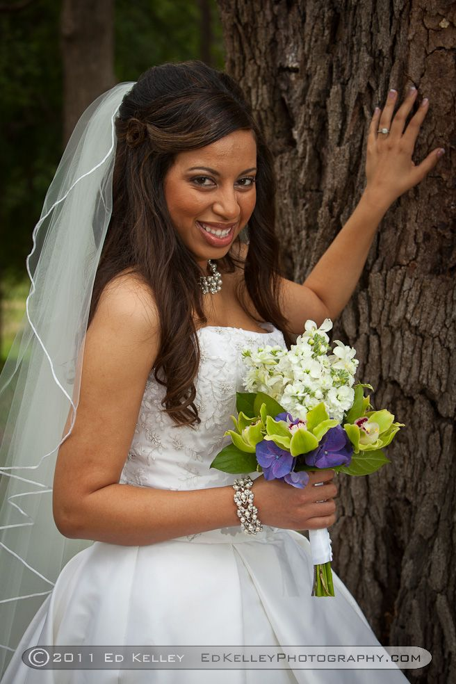 Rustic Chic Wedding Ideas    Vendor: Ed Kelley Photographyhttp://edkelly.biz    Venue: Cathedral Oaks Wedding Center, Serving Austin and Central Texas's Premiere Wedding Destination: cathedral-oaks.com and facebook.com/cathedraloaks    #wedding #rustic #country #chic #weddingvenue #texas #bouquet #garter