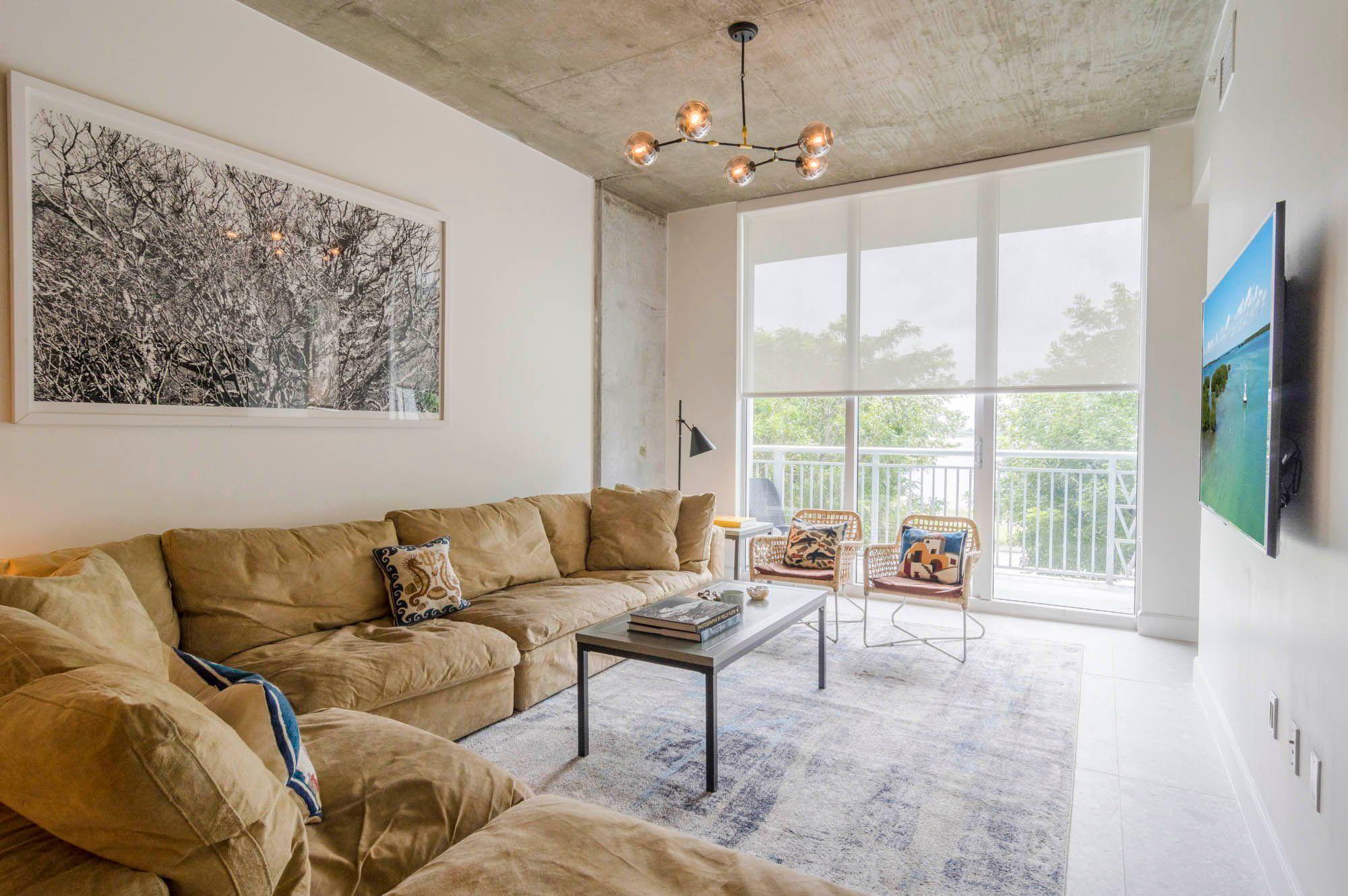 300 S Australian Avenue 210 West Palm Beach Fl Living Room Designs Light Oak Cabinets Luxury Homes