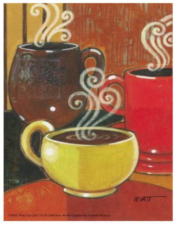 Hey, I found this really awesome Etsy listing at https://www.etsy.com/listing/260859477/coffee-wake-up-call