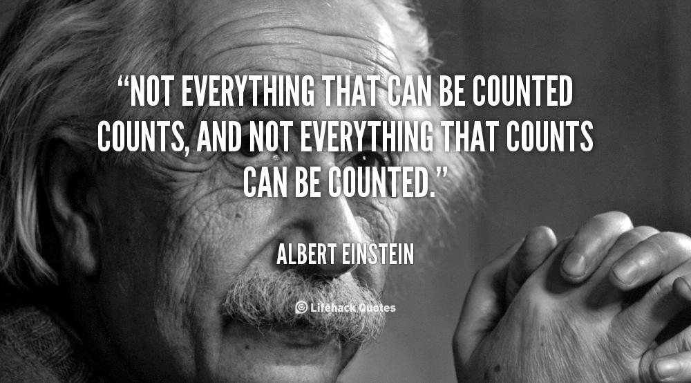 19 Motivational Quotes From Albert Einstein Encouragement Quotes Einstein Quotes Albert Einstein Quotes