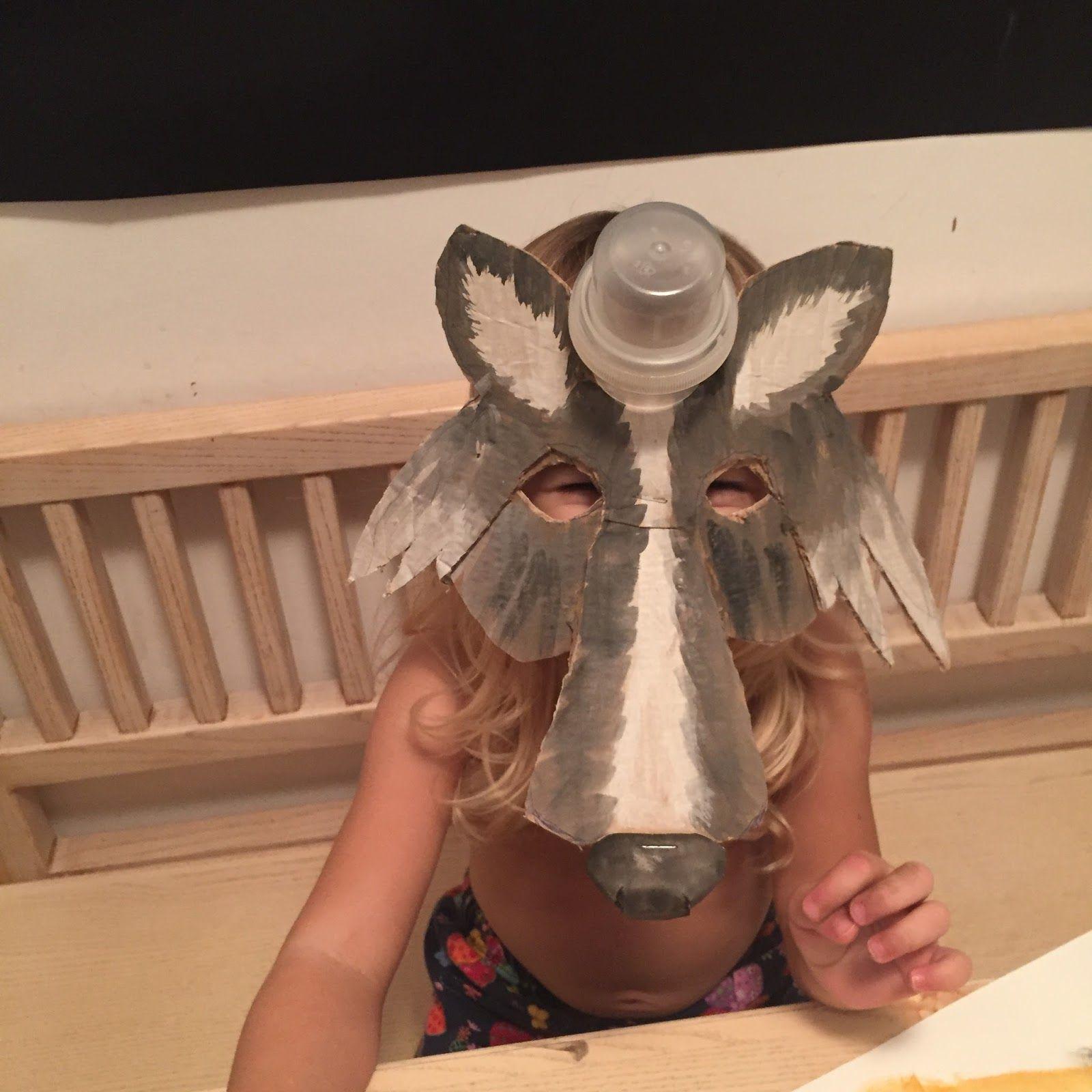 maske za maskembal od recikliranog materijala reciklirani a ea iri