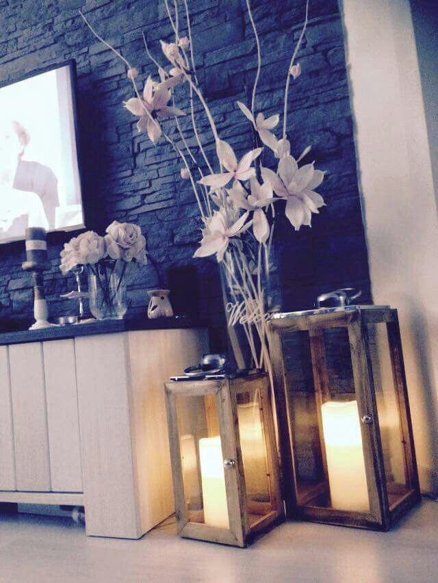 Windlichten Action Decoratie Thuis Huis Decoraties Decoratie