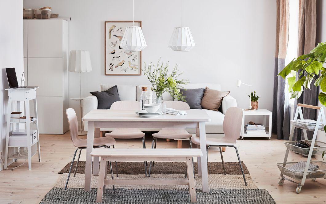 Panca Da Tavolo Ikea : Panche moderne da cucina trendy panca with panche moderne da