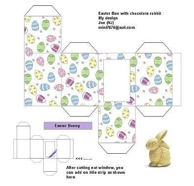 miniature printable | Miniature Printables