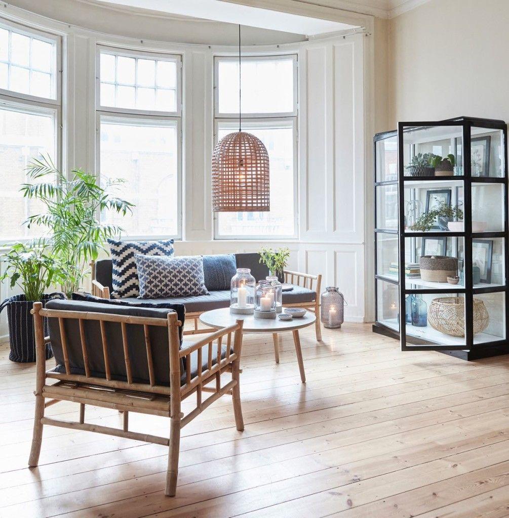 Remarkable Wohnideen Furs Wohnzimmer Naturalistische Einrichtung Download Free Architecture Designs Scobabritishbridgeorg