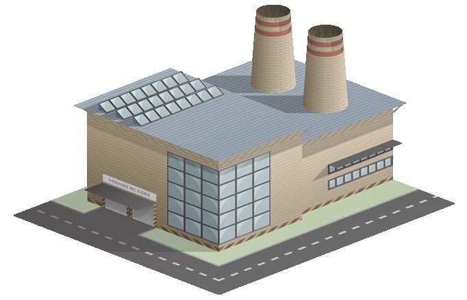 factory Google 검색 Factory, Vastu shastra, Building icon