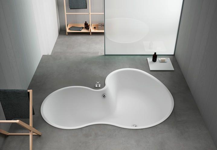 Risultati immagini per agape bagni   Bathroom   Pinterest