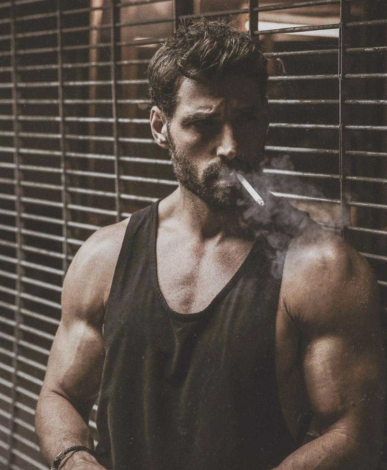 Pin On Smoking Hot