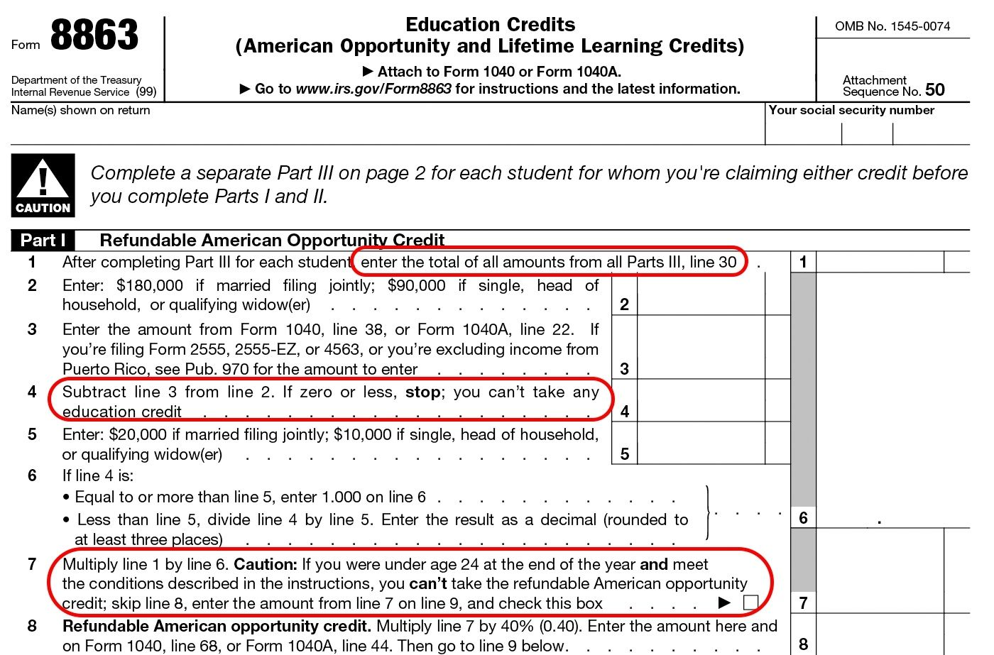 Form 8 Credits 8 Various Ways To Do Form 8 Credits Form
