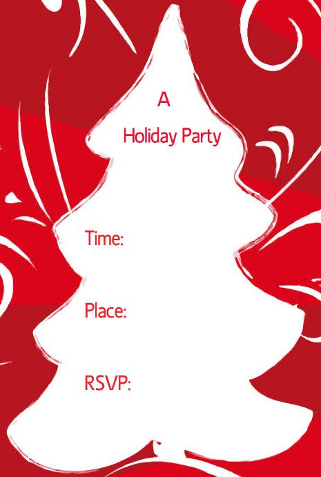 Christmas In July Invitations Free.Free Printable Christmas Cards Free Christmas Invitation