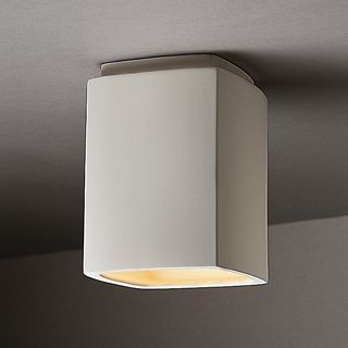 Rectangle ceramic outdoor 1 light flush mount see best ideas about rectangle ceramic outdoor 1 light flush mount aloadofball Image collections
