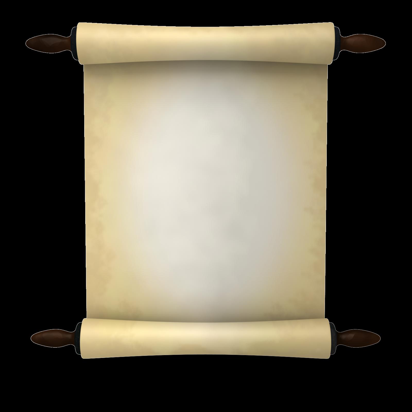 Ancient Scroll Paper Ancient Scroll Paper Ancient