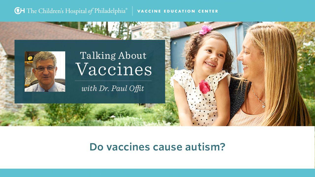 Pin on Vaccines Newborns & Infants