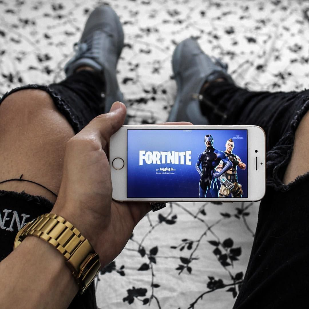 fortnite yeezy