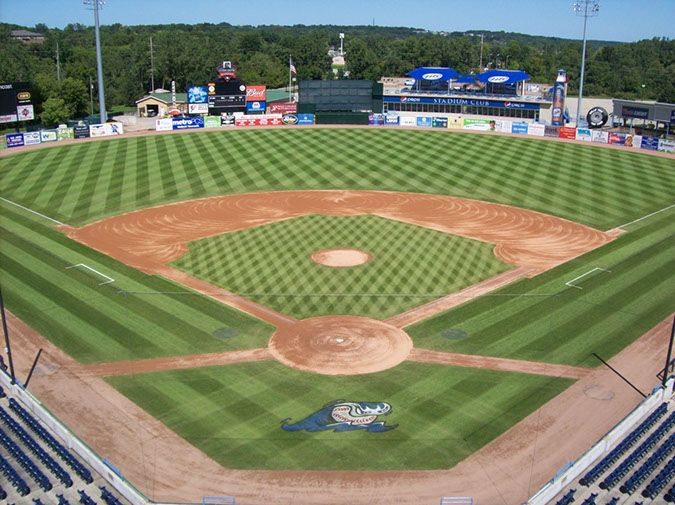 West Michigan Whitecaps Baseball Recommendation From Andrew Our General Manager West Michigan Grand Rapids Mi Grand Rapids
