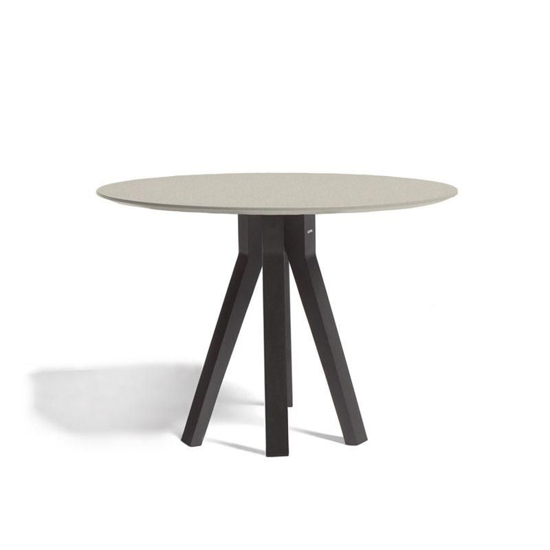 Pin By Product Bureau On Tables Coffee Side: Round Table Design Patricia Urquiola