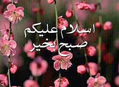 ATHER ALI POWER STAR   assalamalaikum   Good morning