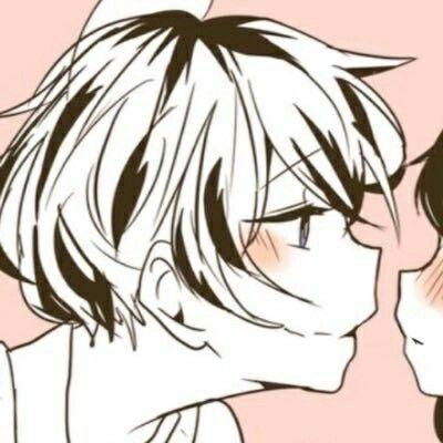 Dibujos Brincadeiras Para Casais Casal Anime E Coisas De