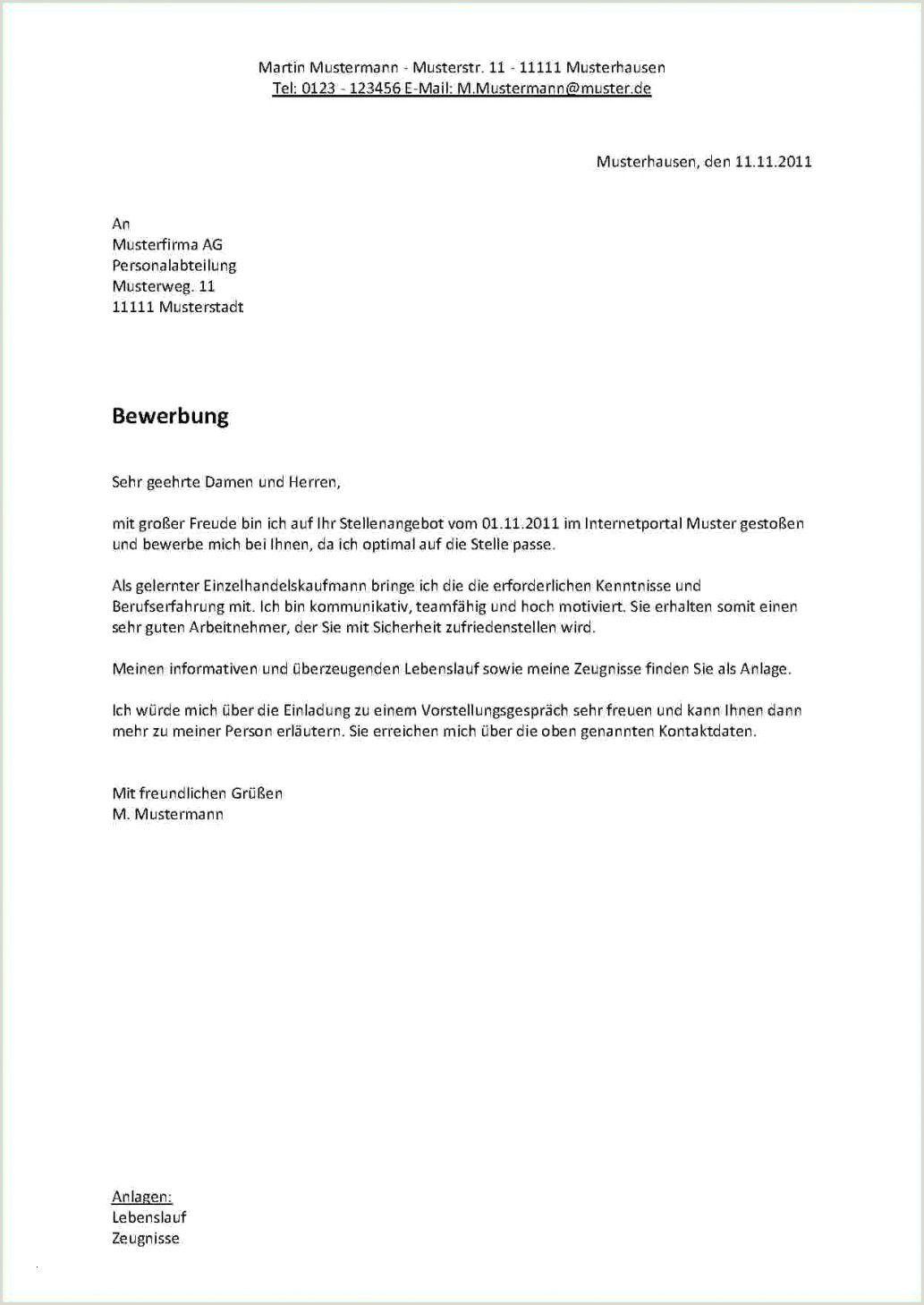 Lebenslauf Muster Schuler Fsj Resume Words Resume Template Free Types Of Resumes