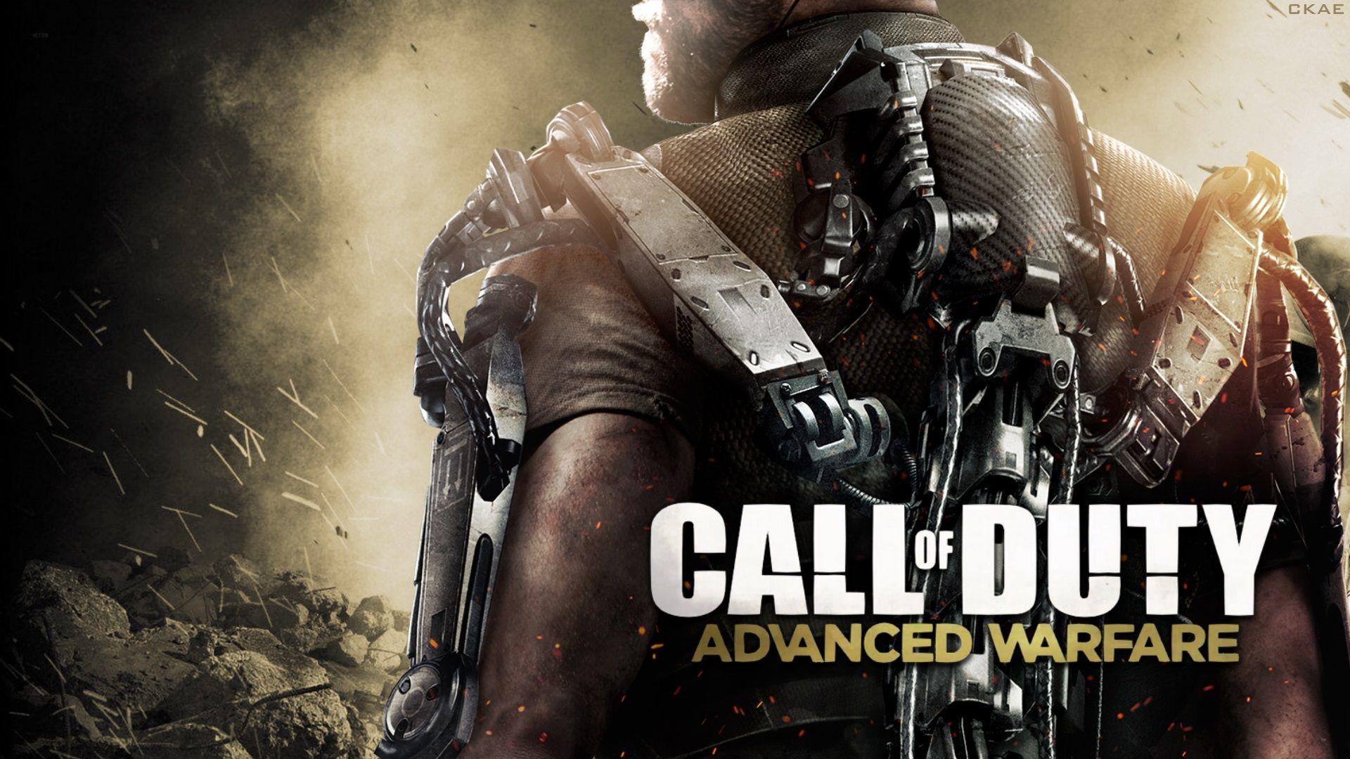 call of duty advanced warfare hacks pc