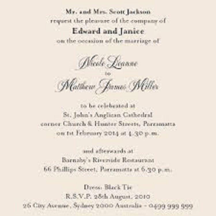 Pin By Jo On Wedding Invitations Christian Wedding Invitation Wording Christian Wedding Invitations Wedding Invitation Wording