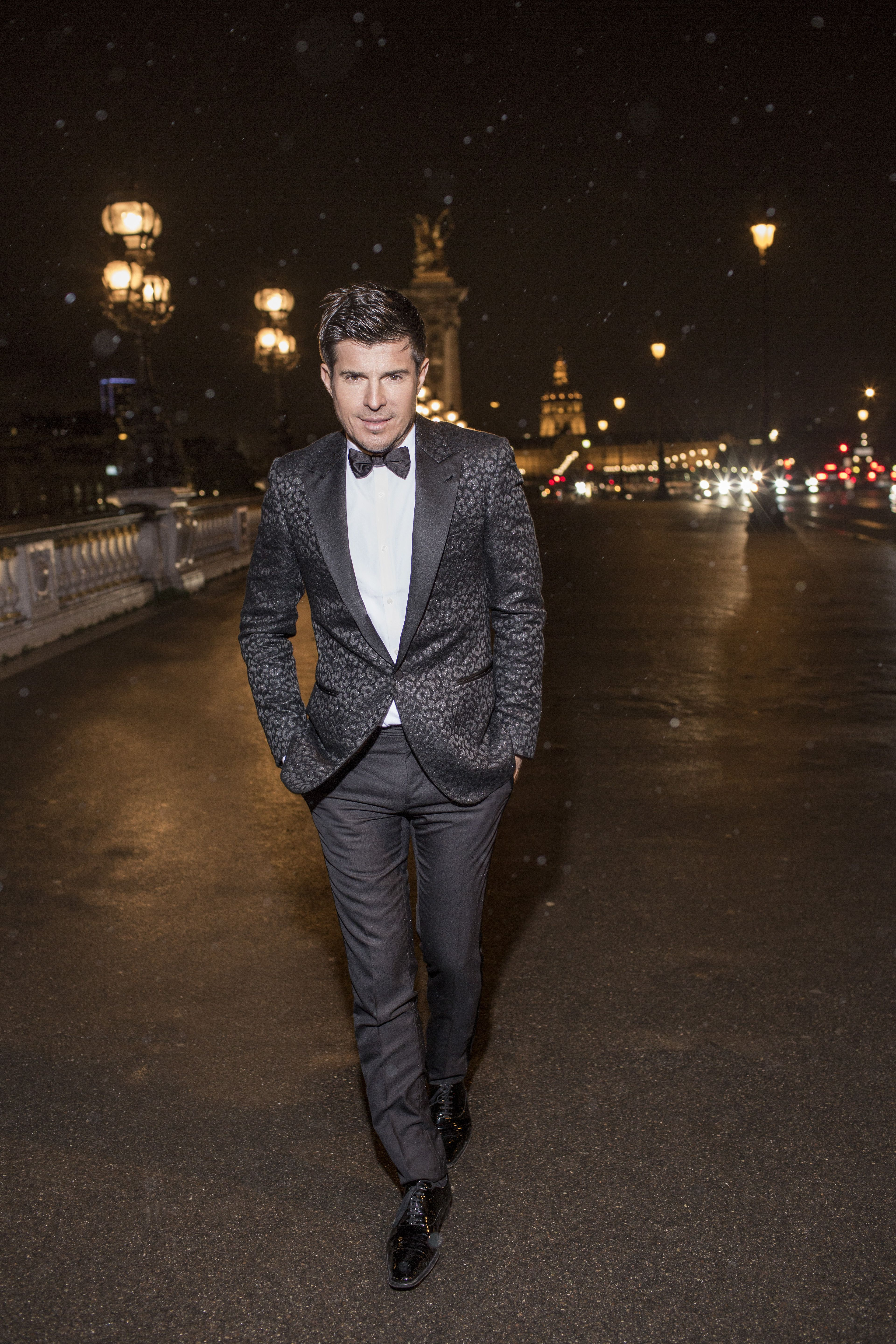 Pin by vincent niclo on Vincent Niclo The MultiPlatinum