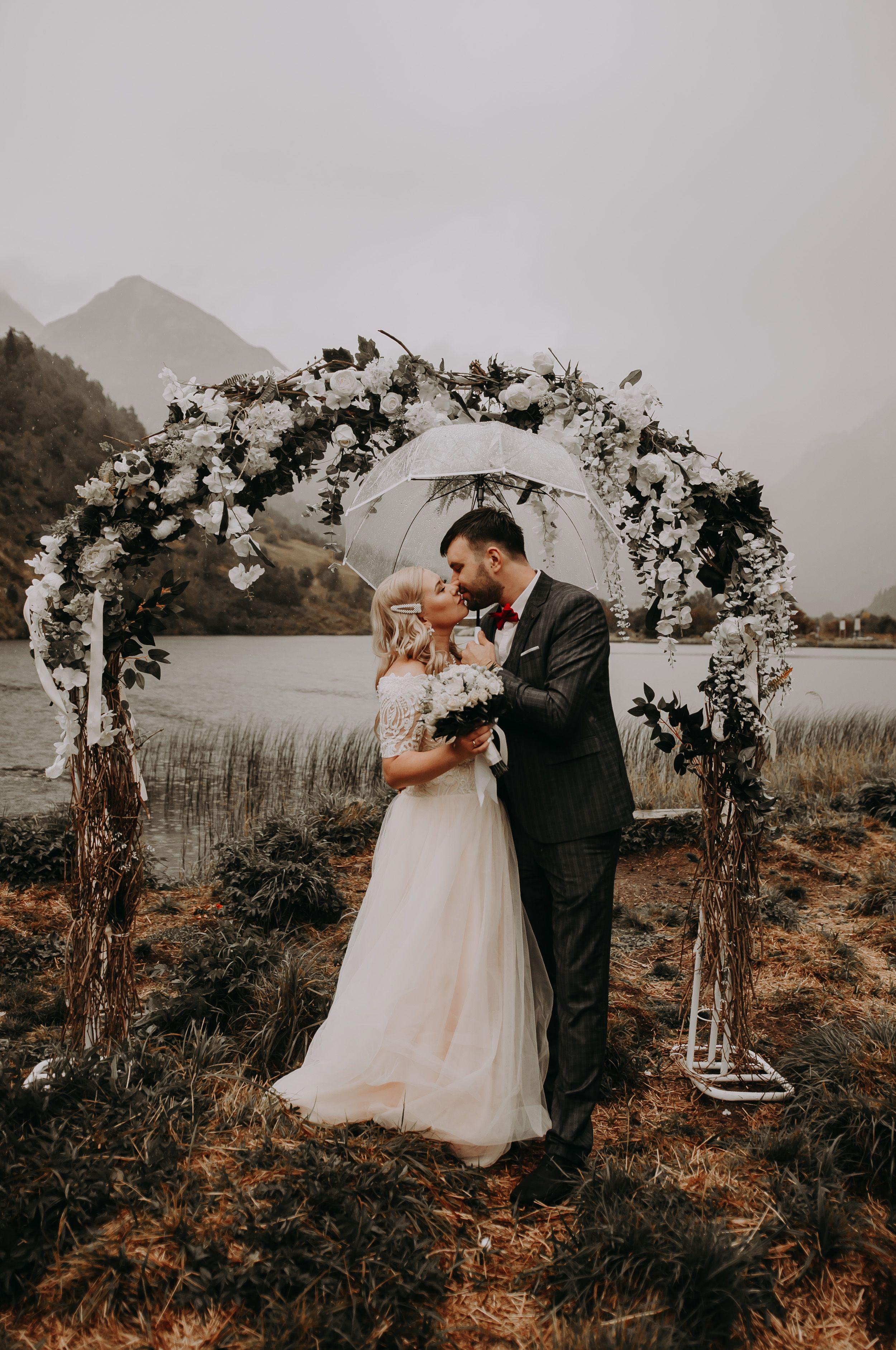 установки свадебные фотографы кмв джокер