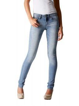 5aae8341f7ae EMPORIO ARMANI J10 Extra-Slim-Fit Stretch Cotton Denim Jeans Skinny Jeans  Man e