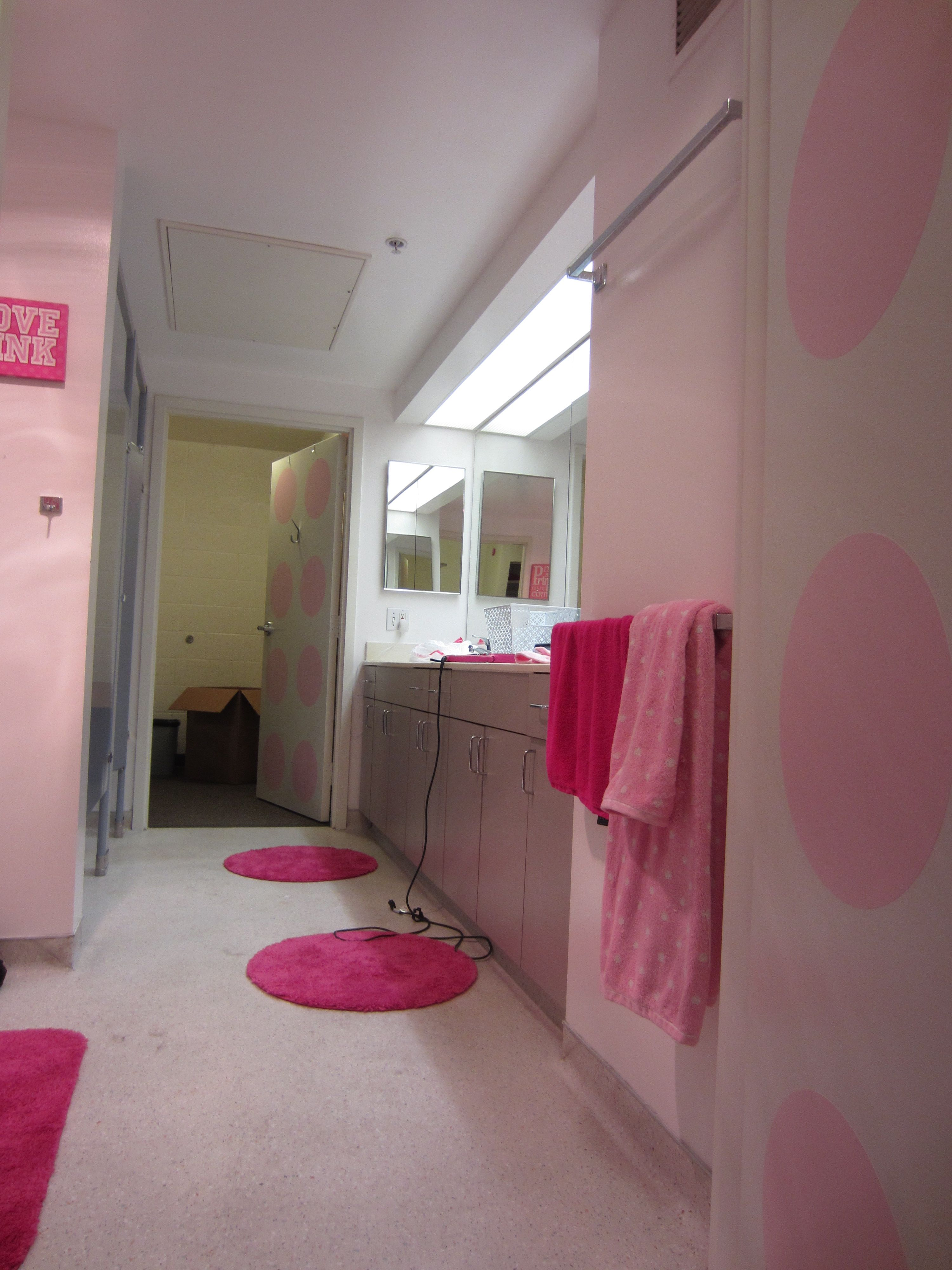 area shag home walmart pale x soft of girls pink rug photos dorm fresh rugs and circle your most striped zone new quot marvelous hot gold green baby cerise improvement dusky black