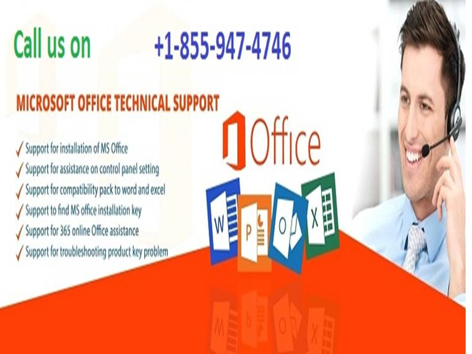 Microsoft office 365 for mac customer support phone number 1-800