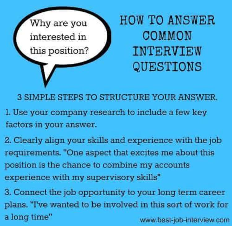 Pin by Jac NcourageU on Hire Me Job interview tips, Job
