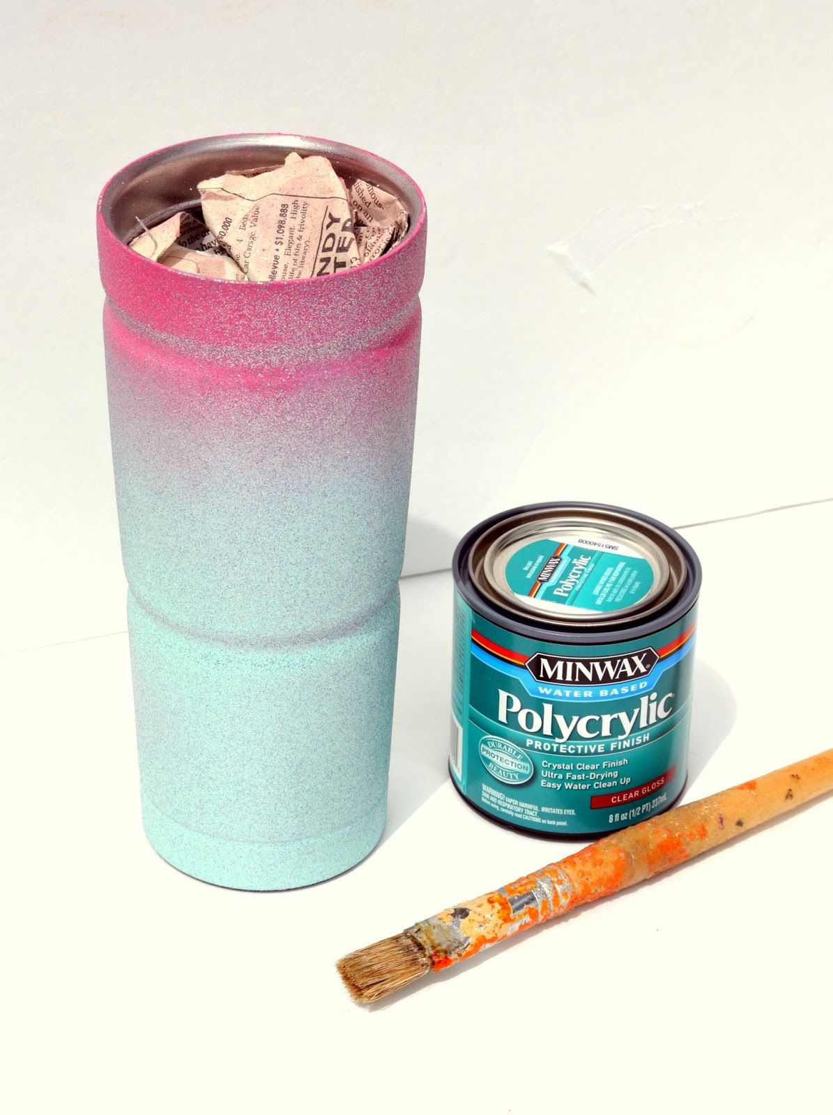 How To Make Your Own Glitter Yeti Cup Diy Yeti Cups