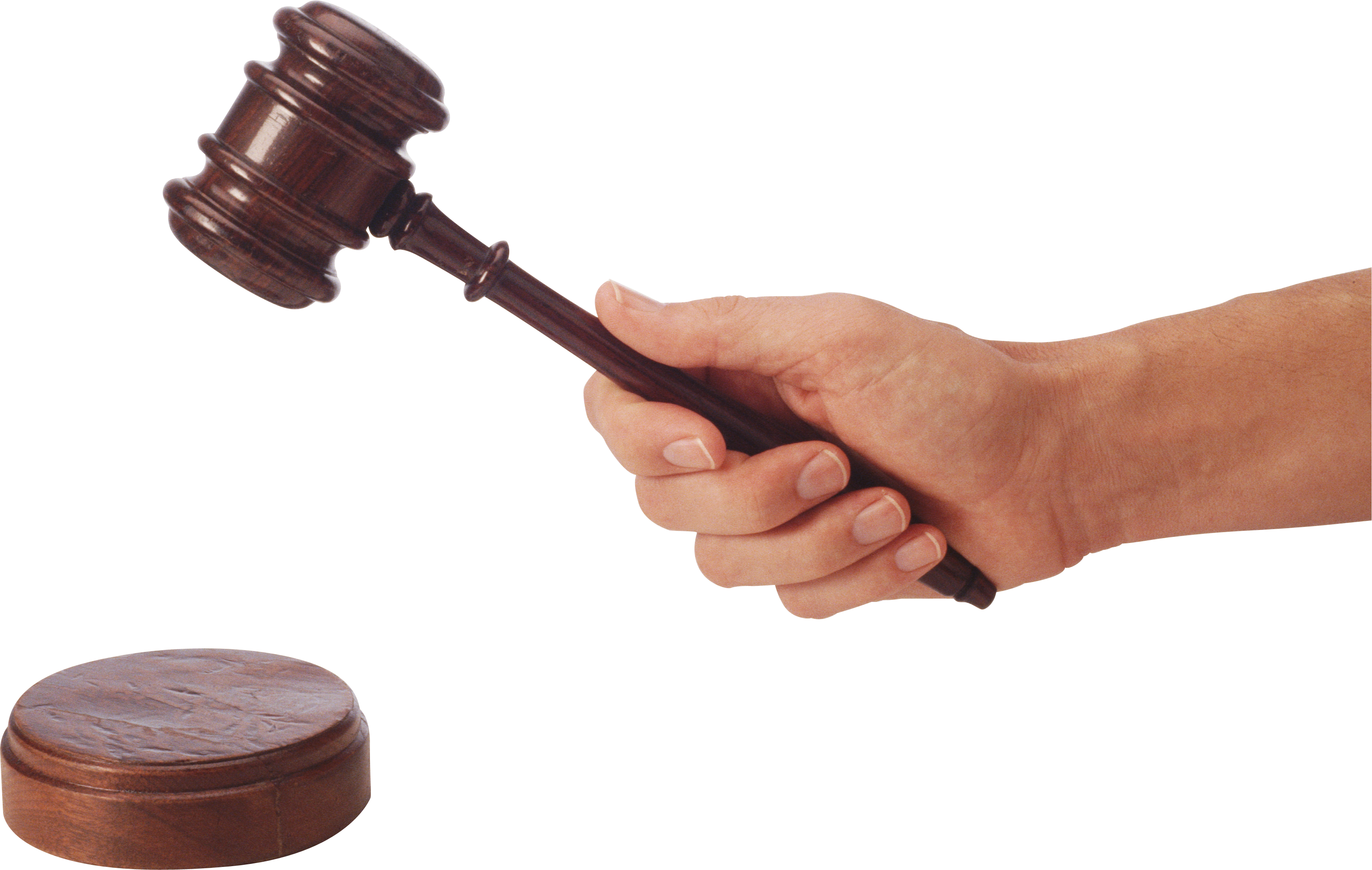 Gavel Png Image Wood Turning Wood Turning Projects Png Images