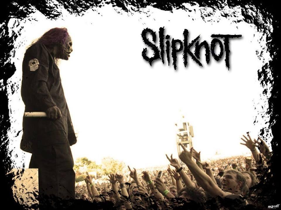 Slipknot, T shirts and Shirts on Pinterest