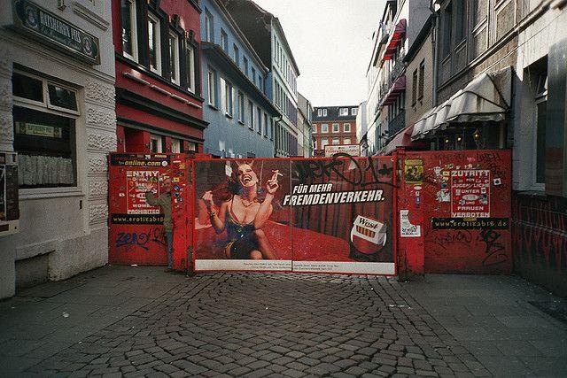 Frauen Ludwigshafen am Rhein