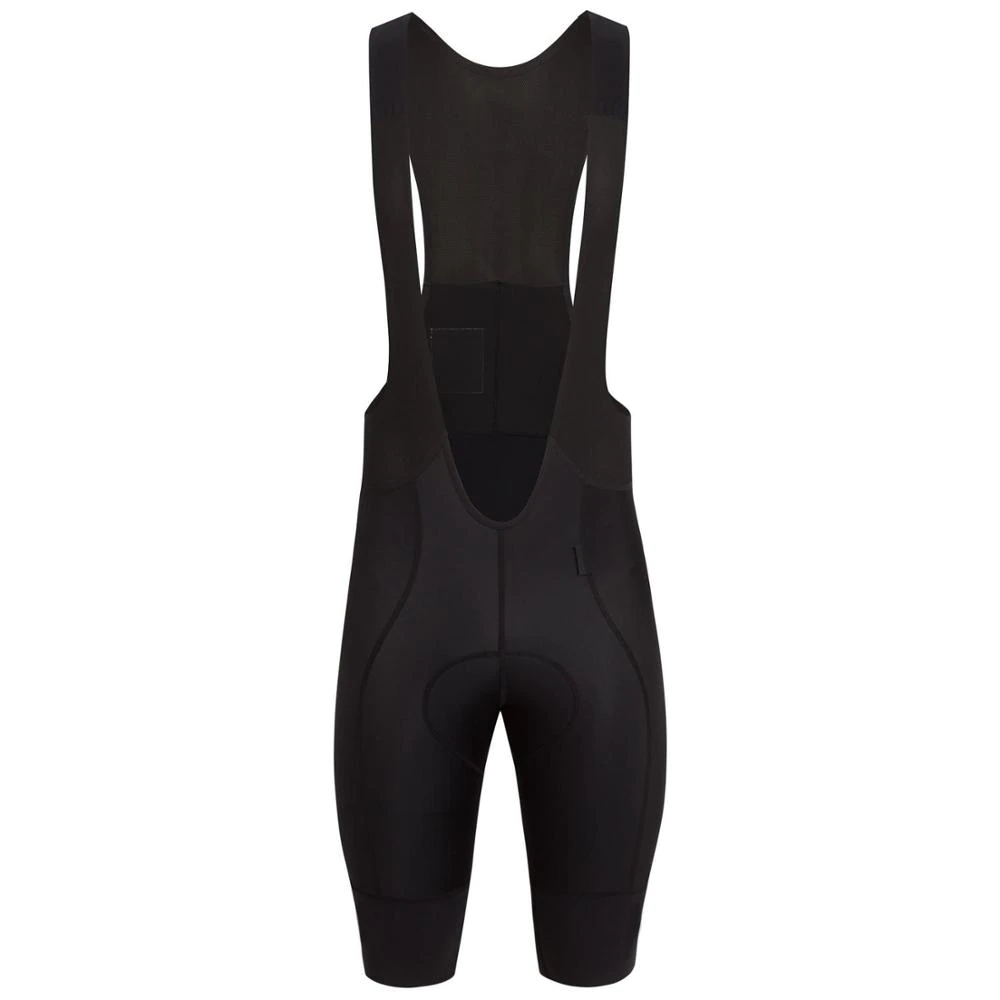 Spexcel Pro Team Bibshorts In 2020 With Images Cycling Bib